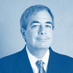Jorge Espejo